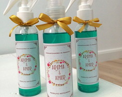 Home Spray Bamboo MM