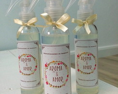 Home Spray Ch� Branco