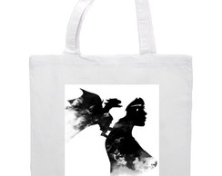 Bolsa Ecobag khaleesi game of thrones