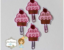 Clips cupcake 1