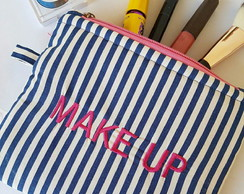Necessaire Make-up