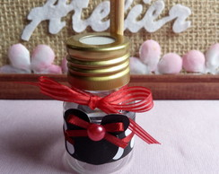 Mini-difusor de ambientes da Minnie