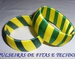 PULSEIRA CETIM DO BRASIL