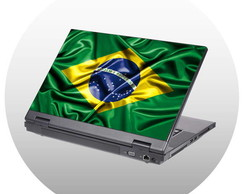 LAP 69 - Brasil 07