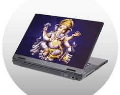 LAP 70 - Ganesha