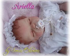 ARIELLA (by REVA SCHICK)