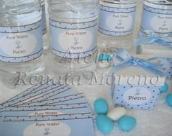 Kit Maternidade (caixinhas)