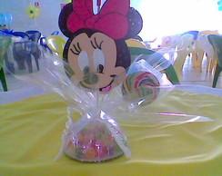 Lembrancinha Baby Disney