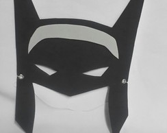 Mascara do batman comprar usado  Brasil