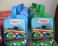 Lembrancinha Thomas
