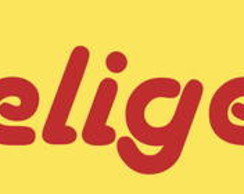 ~ Plaquinha/Little Plate Inteligente ~