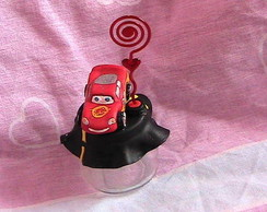 potinho carros Rel�mpago McQueen