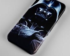 Capinha Case Star Wars 0004 comprar usado  Brasil