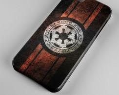 Capinha Case Star Wars 0012 comprar usado  Brasil