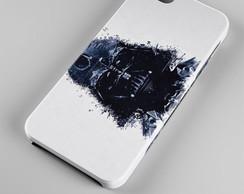 Capinha|Case Star Wars 0015 comprar usado  Brasil