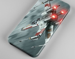 Capinha|Case Star Wars 0016 comprar usado  Brasil