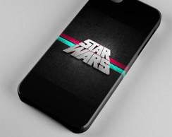 Capinha Case Star Wars 0025a comprar usado  Brasil
