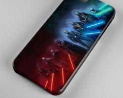 Capinha Case Star Wars 0040 comprar usado  Brasil