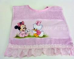 """Babador """"Baby Disney"""""""