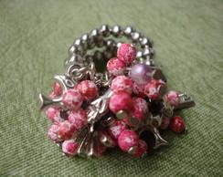 anel rosado