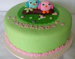 bolos de casamento preços rj