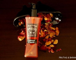 FB107 - AFRODIS�ACO LIQUID SOAP