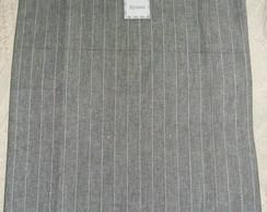 Porta Roupa Suja Masculino - TF014 **