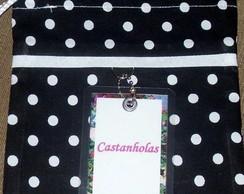 Porta Castanholas - S013