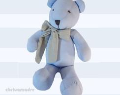 Urso ChambreBleu para quarto de beb�