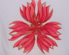 Mandala Flor do Mar III ::