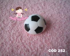 C�d 252 Molde de bola P