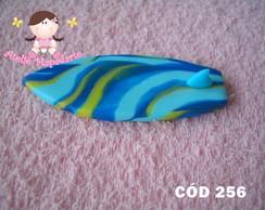C�d 256 Molde de prancha de surf P