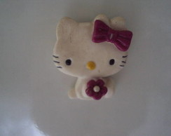 �m�,�m� da hello kitty