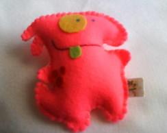 Toy Art