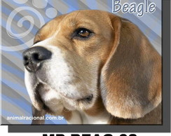 MOUSE PAD BEAG 02