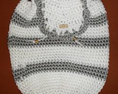 Mochila de Croch�