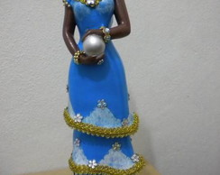 Cigana Dara 35 cm