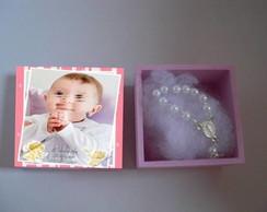 Mini Caixinha Lembrancinha Personalizada