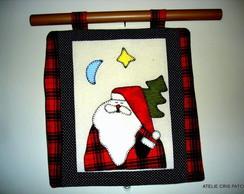Pano de Natal