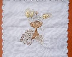 """Pala """"Ornamento de igreja"""" ref.004"""