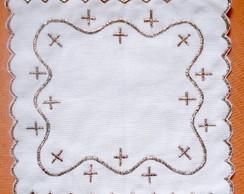 """Pala """"Ornamento de igreja"""" ref.006"""