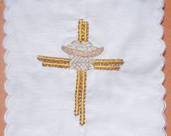 """Pala """"Ornamento de igreja"""" ref.007"""