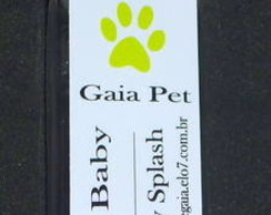 Gaia Pet Body Splash 60ml