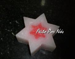 Vela Natalina Estrela
