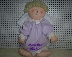 Anjo do Pez�o