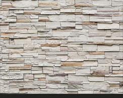 59477fe72 Papel de Parede Pedras Canjiquinha 14