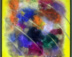 Abstrato Color