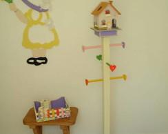 quarto de beb�