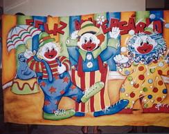 Circo Palha�os1