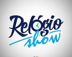 58ee50dc871d1 ... Criação de Logo para Relojoaria
